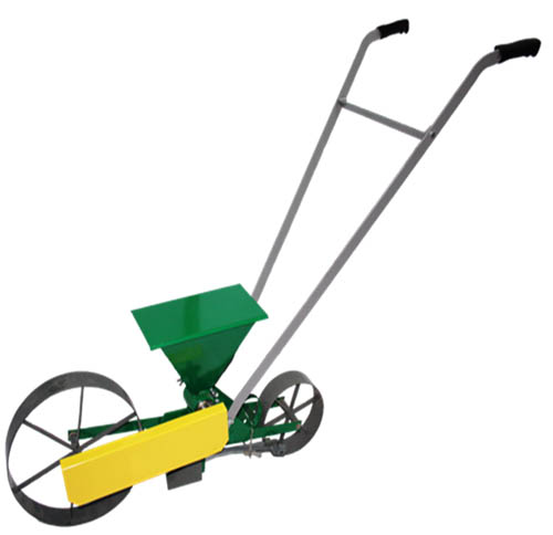 Hand vegetable seeder SOR-1/1 (VAS52-10/5;10/3)