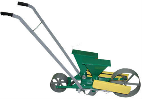 Hand vegetable seeder SOR-1/2 (VAS52-10/5;10/3)